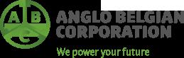 logo_marca-ABC