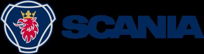 logo_marca-Scania