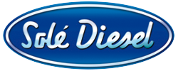 logo_marca-Sole